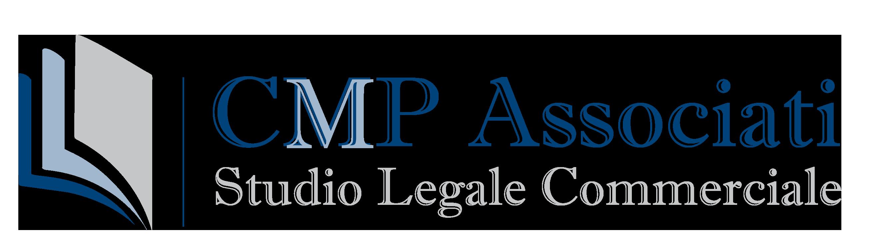 CMP – Associati