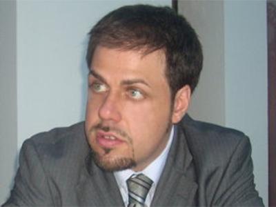 Domenico Concolino