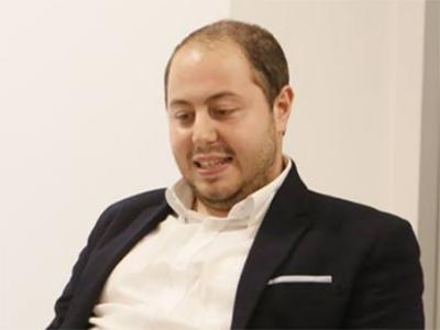 Mirko<br /> Martinelli