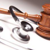 legislazione-sanitaria