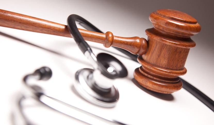 Legislazione e organizzazione sanitaria