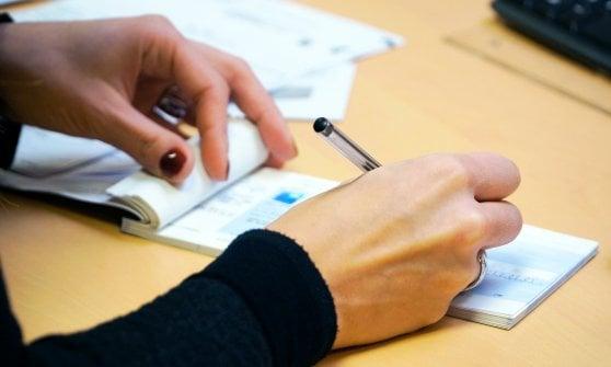 Assegno di mantenimento: addio al tenore di vita matrimoniale